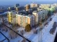 Samara, Novo-Sadovaya st, house246