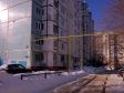 萨马拉市, Novo-Sadovaya st, 房屋315