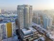 萨马拉市, Novo-Sadovaya st, 房屋347А