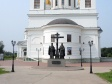 Samara, Novo-Sadovaya st,