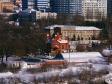 萨马拉市, Novo-Sadovaya st, 房屋154Б