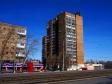 Samara, Novo-Sadovaya st, house33