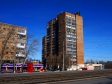 萨马拉市, Novo-Sadovaya st, 房屋33