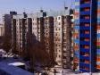 Samara, Novo-Sadovaya st, house317