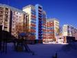 Samara, Novo-Sadovaya st, house319