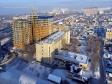 Samara, Novo-Sadovaya st, house221