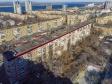 萨马拉市, Novo-Sadovaya st, 房屋25