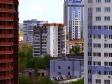 萨马拉市, Novo-Sadovaya st, 房屋151