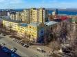 Samara, Novo-Sadovaya st, house18