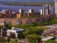 萨马拉市, Novo-Sadovaya st, 房屋42