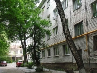 neighbour house: st. Nikolay Panov, house 44. hostel