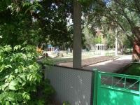 """萨马拉市, 幼儿园 №160 """"Аленушка"""", Sklyarenko st, 房屋 17А"""