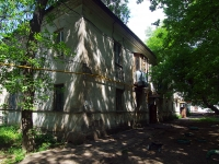 Самара, Тихвинская ул, дом 15