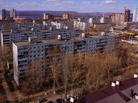 隔壁房屋: st. Chelyuskintsev, 房屋 23. 公寓楼