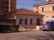 Самара, Алексея Толстого ул, дом48