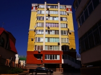 neighbour house: st. Aleksey Tolstoy, house 102. Apartment house