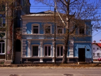 neighbour house: st. Aleksey Tolstoy, house 32. Apartment house