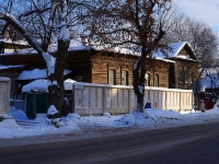 neighbour house: st. Ventsek, house 94. Apartment house