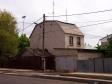 Samara, Ventsek st, house119