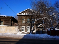 neighbour house: st. Ventsek, house 96. Private house
