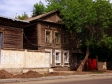 Samara, Ventsek st, house96