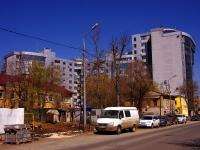 萨马拉市, Ventsek st, 房屋 1. 写字楼