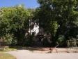 Samara, Ventsek st, house47
