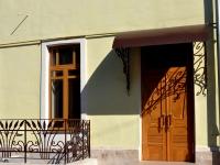 萨马拉市, 博物馆 Самарский областной художественный музей, Ventsek st, 房屋 55