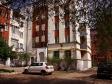 Samara, Ventsek st, house101