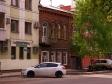 萨马拉市, Ventsek st, 房屋109