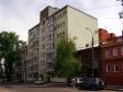 萨马拉市, Ventsek st, 房屋111