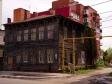 萨马拉市, Ventsek st, 房屋105
