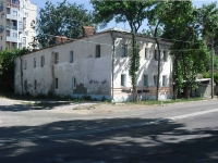 neighbour house: st. Vodnikov, house 69. Apartment house