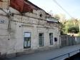 Samara, Vodnikov st, house42