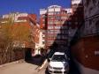 萨马拉市, Vodnikov st, 房屋45