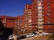 Samara, Vodnikov st, house49