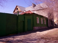 Самара, Комсомольская ул, дом 63