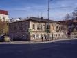 Samara, Komsomolskaya st, house41