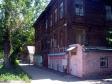 Samara, Komsomolskaya st, house45