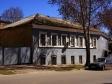 Samara, Komsomolskaya st, house52