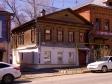 萨马拉市, Komsomolskaya st, 房屋55