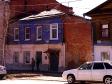 Samara, Komsomolskaya st, house57