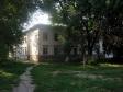 Samara, M. Gorky st, house60