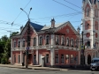 萨马拉市, Nekrasovskaya st, 房屋23