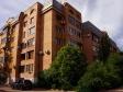 萨马拉市, Nekrasovskaya st, 房屋89