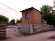 Samara, Nekrasovskaya st, house81