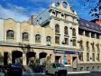 萨马拉市, Nekrasovskaya st, 房屋78