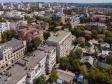 Самара, Некрасовская ул, дом79