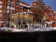 萨马拉市, Nekrasovskaya st, 房屋88