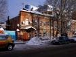 Samara, Nekrasovskaya st, house92